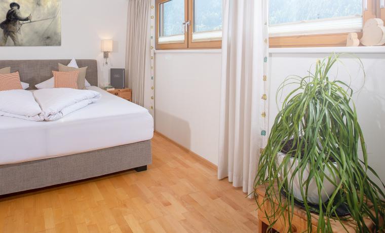 Neu Apartment Achenseeloft Ihre Ferienwohnung Am Achensee Hotel Christina Ihr Kleinstes Hotel Am Achensee